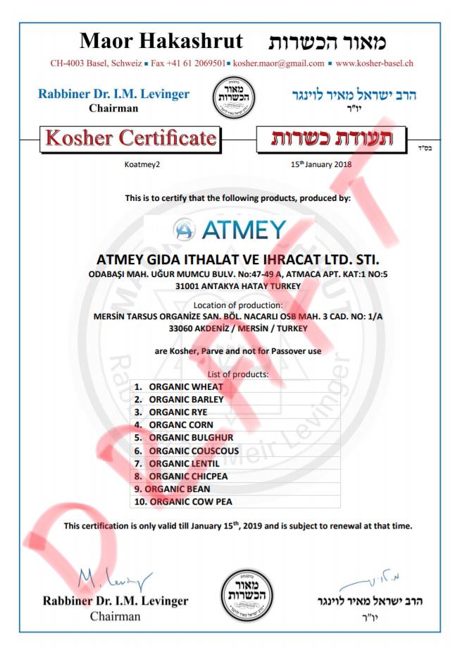 sertifika6